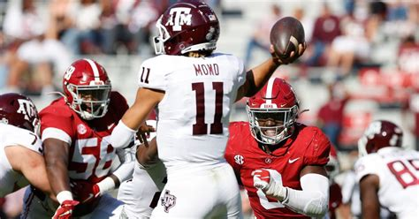 College football rankings, Week 7: Reactions to latest AP ...
