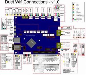 Duet Wifi On Sd2  Page 1   U2014 Hacks  U0026 Mods  U2014 Soliforum