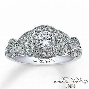 view neil lane engagement rings vintage wedding rings With neil lane vintage wedding rings