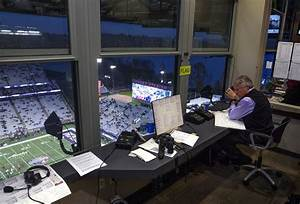 After nearly four decades, Bob Rondeau has one last game ...