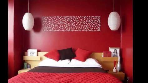 chambre de bébé complete pas cher enchanteur chambre et blanc et dacoration chambre en