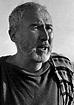 Anthony Quayle - Wikipedia