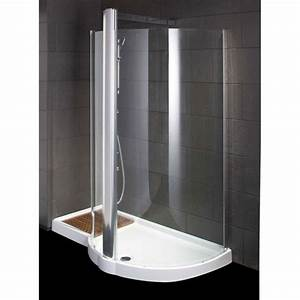 Best shower stalls for sale ideas house design and office for Bathroom stalls for sale