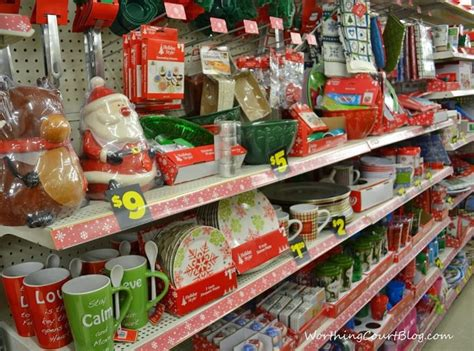 christmas decor at dollar general best images about
