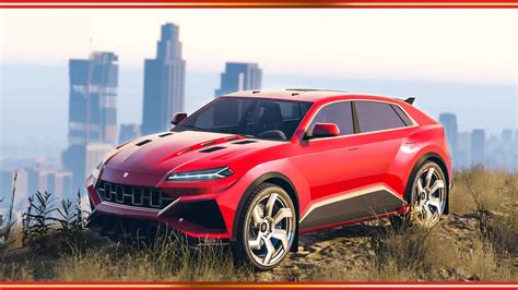 Buzzer Beater And Toros Come To Gta Online Arena War