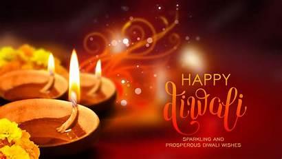 Diwali Happy Greeting Hindi Wishes Card English