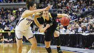 Highlights: Oregon women's basketball can't keep pace with ...