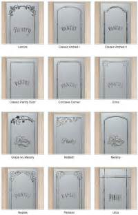 home depot doors interior pre hung pantry door etched glass sans soucie glass