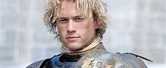 A Knight's Tale movie review & film summary (2001) | Roger ...