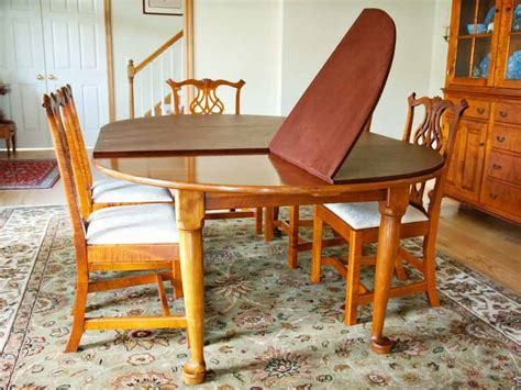 Dining room table pads; Maximum protection, safety, and
