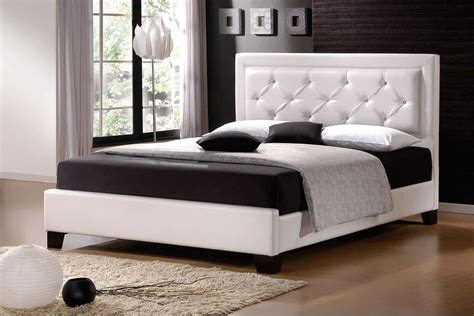 Stylish Headboards by King Size Headboard Ikea A Simple Way To Make Your Bed