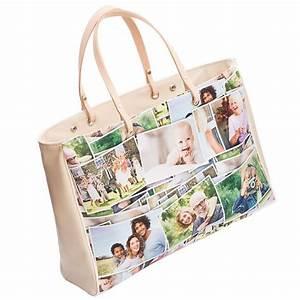 Bettwäsche Bedrucken Lassen : foto handtasche selbst gestalten 10 jahre garantie ~ Michelbontemps.com Haus und Dekorationen