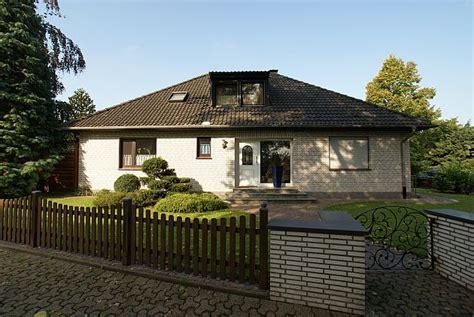 Gehobene Wohnimmobilie In Wesel Am Niederrhein
