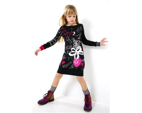 back to school sale 20 off all desigual for kids