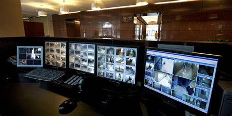 video solutions gorrie regan