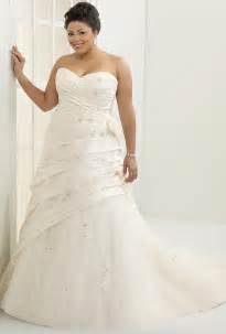 size wedding dresses plus sized bridal dresses onlygowns