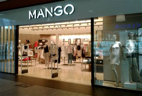 mango et tendance made in catalogne envolées