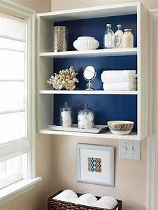 25 best ideas about nautical bathroom decor on pinterest With kitchen cabinets lowes with seashell wall art decor