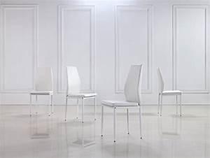Küchenstühle 4er Set : st hle von i flair g nstig online kaufen bei m bel garten ~ Indierocktalk.com Haus und Dekorationen