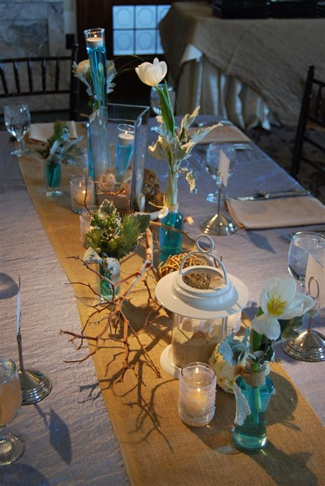 wedding tablescapes in 2019 hellebore tea wedding