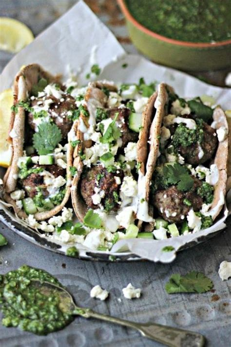 easy ground lamb recipes cooking ground lamb