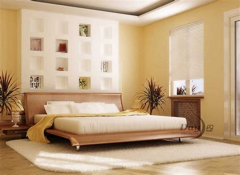 bedroom decor ideas  inspirational rugs home decor