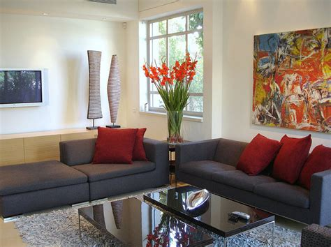 How To Home Decorating On A Budget : Decorating Your Design A House With Perfect Beautifull