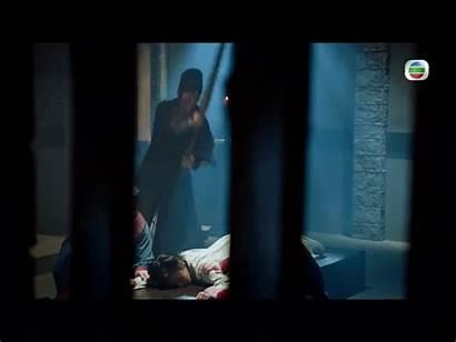 Drama Types Historical Dramas Deep Realm Punishments