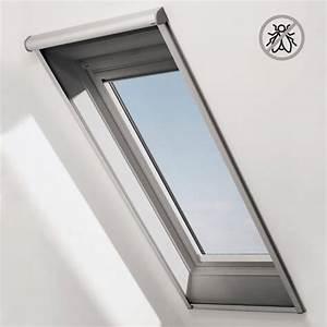 Insektenschutzrollo Für Dachfenster : velux insektenschutzrollo manuell zil ck02 8888 ~ Watch28wear.com Haus und Dekorationen