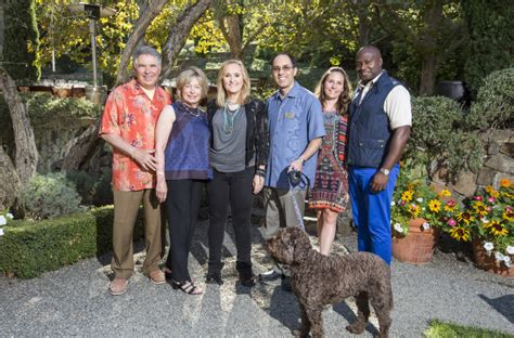 Staglin Festival Napa Valley by Staglin Family Wines Announces 225 Million Raised To