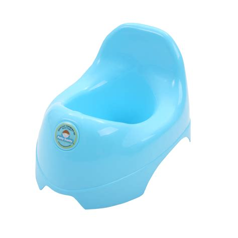 The Potty Chair by The Potty Scotty Potty Chair Potty Concepts