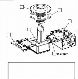 Sensus Metering Systems 520f Utility Meter Transmitter