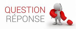 Reponse A Une Question : questions r ponses remixeservice location ~ Medecine-chirurgie-esthetiques.com Avis de Voitures