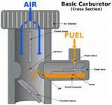 Air Source Heat Pump Schematic Pictures