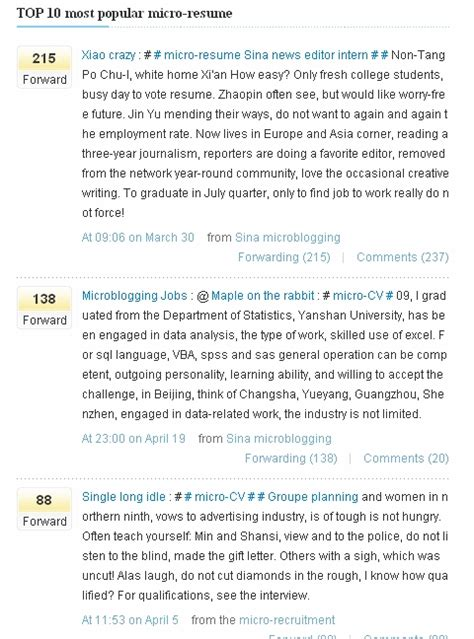 sle resume more than one page china makes one page resumes so school green key