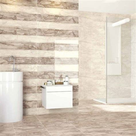 large wall tiles beautiful brown tiles  trade prices