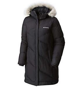 insulated jackets womens winter coats columbia