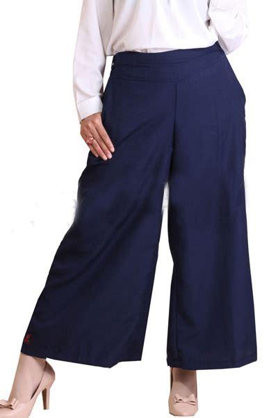jenis jenis celana konveksi konveksi celana surabaya