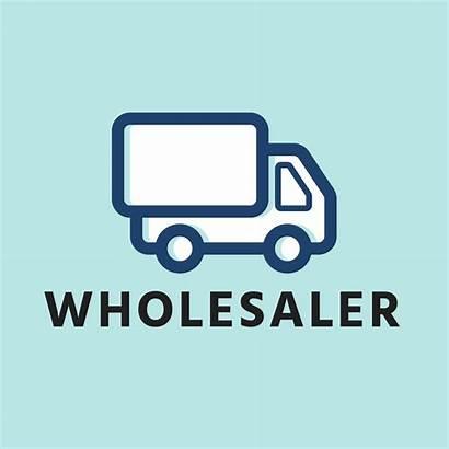 Wholesale Distributor Wholesaler Business