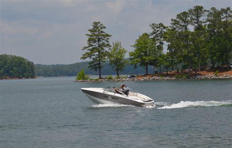 Fishing Boat Rentals Lake Allatoona by Avoid These Risks On Lake Allatoona At Lake Allatoona