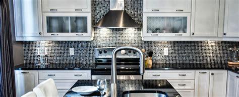 armoire de cuisine moderne high end kitchen bathroom cabinets st eustache