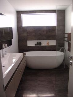 1000  images about House ideas on Pinterest   Charcoal