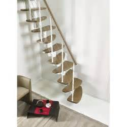 Escaliers Escamotables Leroy Merlin by Escalier Bois Leroy Merlin Mzaol Com