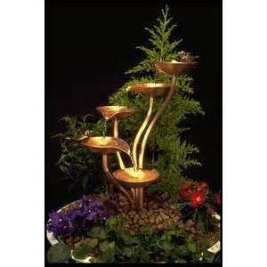 designer zimmerbrunnen gross zimmerbrunnen finden sie günstige angebote im preisvergleich auf choozen de