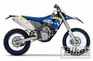 Husaberg Fe 450 2009 : 2009 husaberg fe 450 specifications and pictures ~ Kayakingforconservation.com Haus und Dekorationen