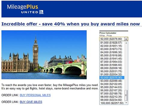 United Airlines Mileage Plus Buy Miles At 40% Discount. Rehab Facilities In St Louis Mo. How To Refinance A Va Loan Cpanel License Vps. Wesley Ridge Retirement Community. App For Conference Calls Hotels In Caernarfon. Financial Management Course Online. Sql Reporting Services 2012 Free Style Beats. Pathology Locum Tenens Houston Beauty Schools. Disability Lawyers In Florida