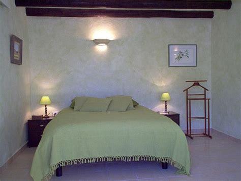 chambre avec gard chambres d 39 hôtes gard avec piscine bnb à potelières les