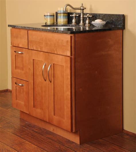 Wall Mount Vs Free Standing Vanities  Denver Shower. Giallo Napoleon Granite. Lg Stackable Washer Dryer. Rustica Hardware. Timberland Cabinets. Agate Side Table. Laundry Room Decor. Coverlet. Dons Appliance