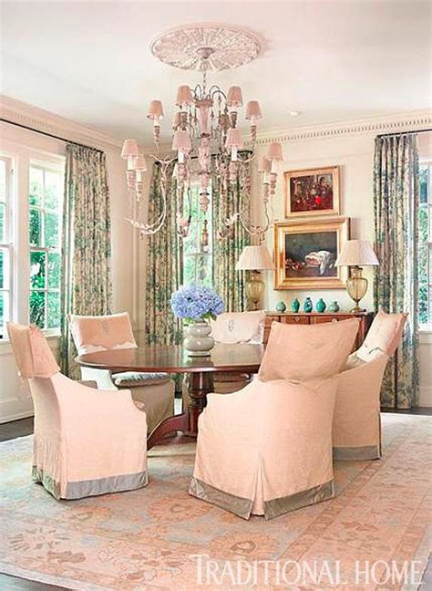 Our Best And After Dining Rooms by Our Best Before And After Dining Rooms In 2019 Home