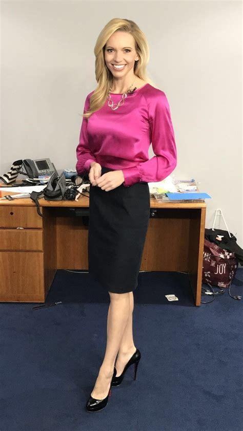 Best SISSY SECRETARY Images On Pinterest Satin Blouses Beautiful Blouses And Blouse Dress